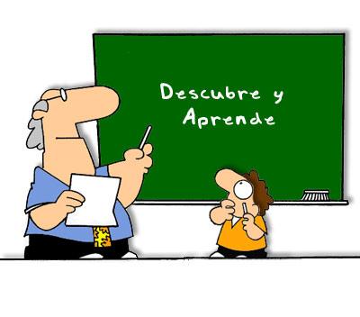 el pensamiento educativo: