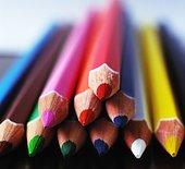 IULV-CA plantea la protección del sistema público de enseñanza, como principal objetivo de la futura Ley de Educación de Andalucía
