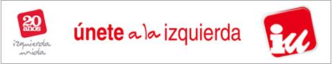 JORNADAS PROGRAMÁTICAS.- IULV CA de Granada