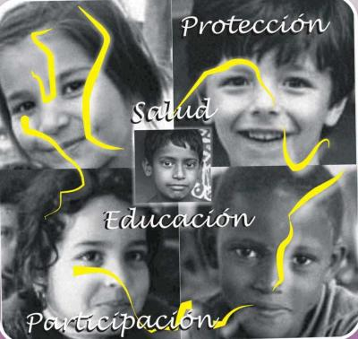 MOCIÓN DE IZQUIERDA UNIDA EN LA ASAMBLEA DE MADRID EN DEFENSA DE LA EDUCACIÓN INFANTIL PÚBLICA