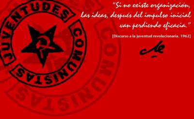 MANIFESTACION:  ¡¡¡  NO AL PLAN BOLONIA!!!.- Juventudes Comunistas GRANADA