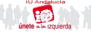 REUNIÓN ÁREA DE EDUCACIÓN DE ANDALUCÍA.- Sábado 17 de mayo