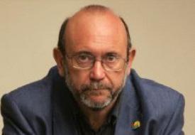 IU LV-CA denuncia que el Reglamento Orgánico de los Centros se ha aprobado con nocturnidad y sin diálogo