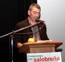 Plan de Calidad de la enseñanza andaluza: la doble mentira