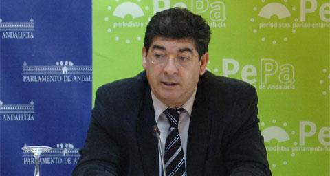 IU pide al Gobierno Andaluz que retire el Plan de Calidad