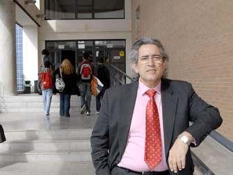 La purga de funcionarios de Rajoy y el banco malo