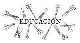 HUELGA EN EDUCACIÓN PARA EL 22 DE MAYO