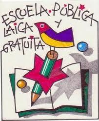 CONVOCATORIA DEL ÁREA DE EDUCACIÓN DE IULV-CA